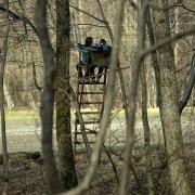 Geschichten aus der Welt der Jagd
