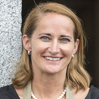 Sabine Gründling