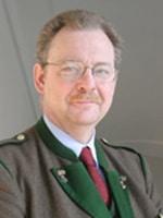 WM Helmut Neubacher
